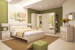 модульная мебель корпусная мебель купить модульную мебель киев в